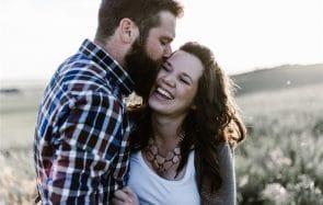 Comment rester ami avec son ex (quand c'est possible)