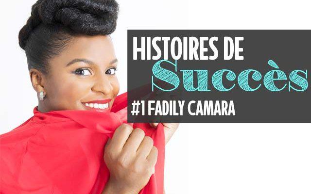 fadily-camara-succes-640x400.jpg