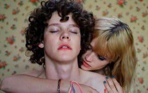 Les films les plus sexy à voir sur Netflix (vol.2)
