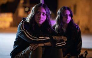 Netflix lance Jinn, sa première série en langue arabe