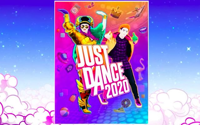 just-dance-2020-sortie-640x400.jpg