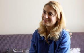 Portrait de Laure de Clermont-Tonnerre, la nouvelle réalisatrice à suivre de près !