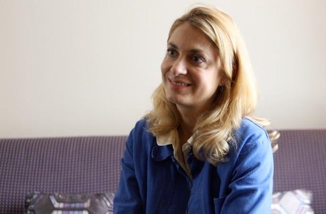 Les films puissants de Laure Clermont-Tonnerre, à découvrir d'urgence