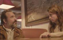 Le Daim est LE film qui va te réconcilier avec les comédies françaises