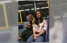 Agression d'un couple de femmes à Londres : 5 jeunes interpellés