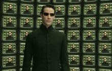 Découvre quand sortira le nouvel opus de Matrix
