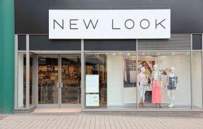 New Look est en liquidation, serait-ce la fin pour la marque anglaise ?