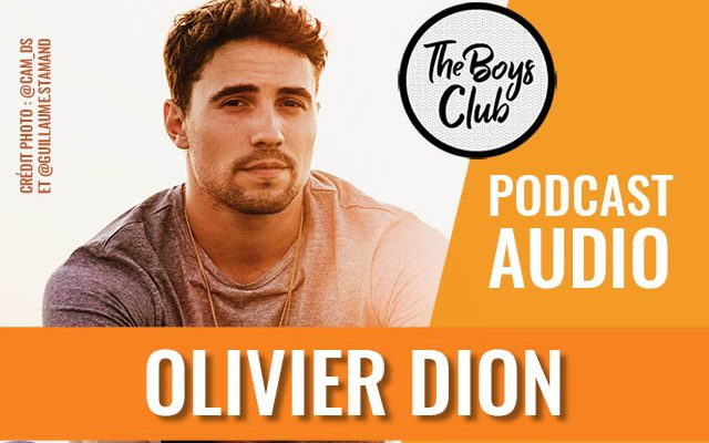 olivier-dion-the-boys-club-interview-640x400.jpg