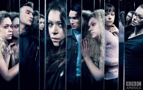 Orphan Black marque son grand retour avec « The Next Chapter »