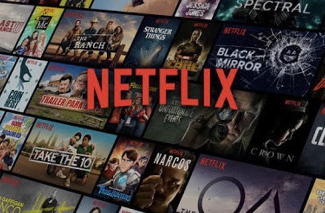 Comment garder discrètement un œil sur tes séries Netflix en plein cours ?