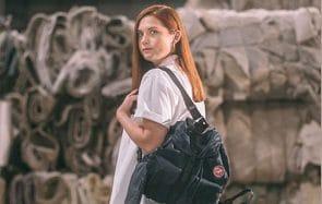 Prada passe au recyclable pour sa gamme de sacs iconiques