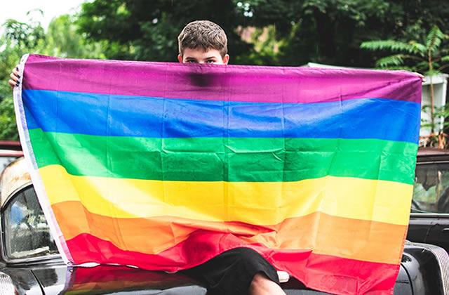 Toutes les questions que tu n'as jamais osé poser sur l'homosexualité