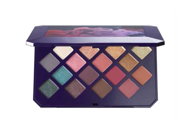 fenty beauty moroccan spice palette