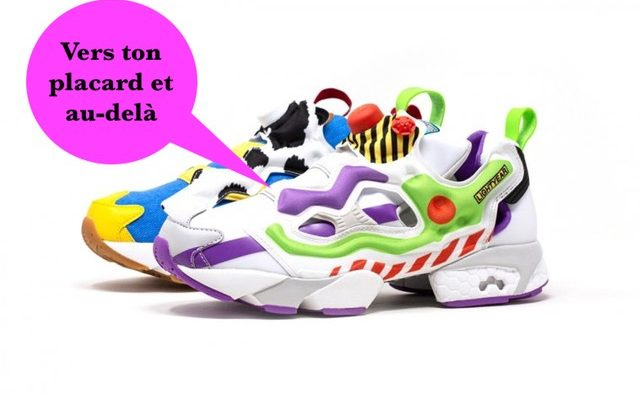 sneakers-toy-story-x-reebok-640x400.jpeg