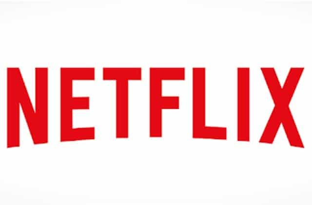 Ce qui sort du catalogue Netflix en juillet 2019