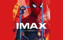 Pourquoi les fans de Spider-Man ont créé des affiches débiles