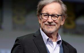 Steven Spielberg prépare une série d'horreur… à voir la nuit !
