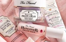 hangover too faced