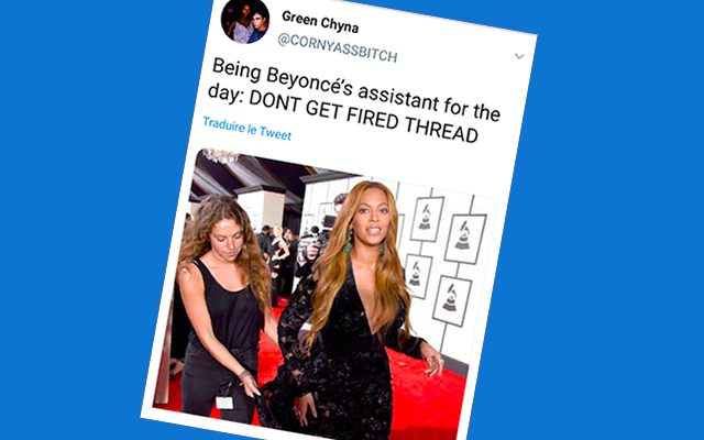 twitter-thread-assistant-beyonce-640x400.jpg