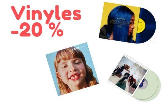 vinyles-fnac-promotions-640x400.jpg