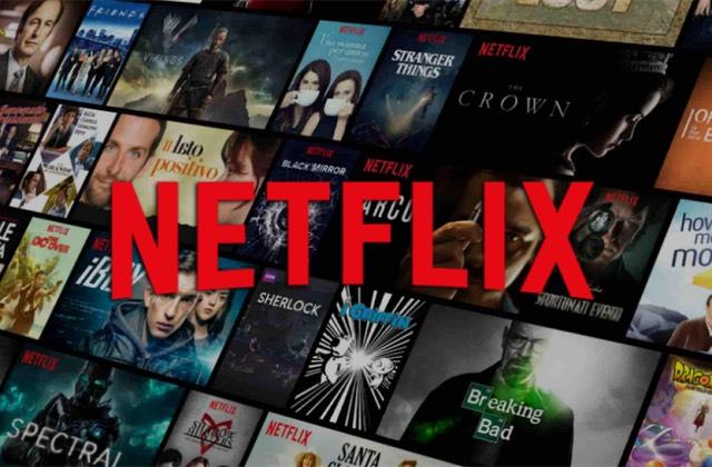 6 astuces pour devenir une pro de Netflix #2