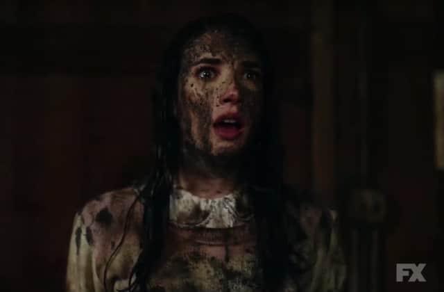 American Horror Story saison 9 a commencé !