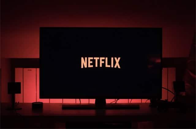 Ce qui arrive sur Netflix en août 2019