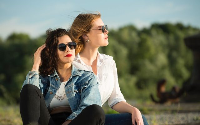 binocle-eyewear-lunettes-soleil-1-640x400.jpg