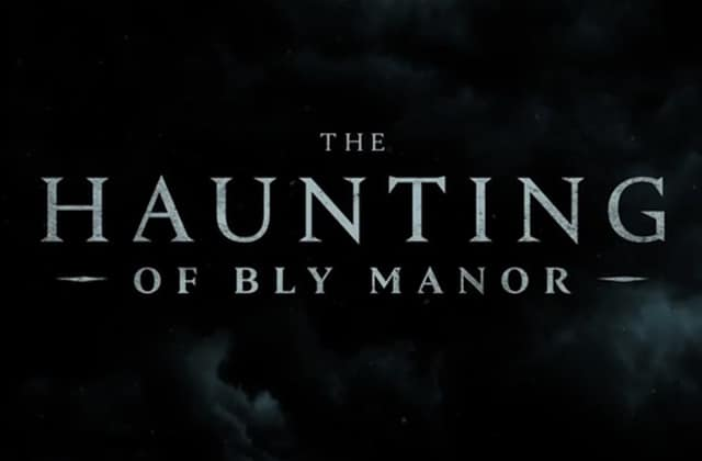 The Haunting of Bly Manor a sa date de sortie (et un teaser) !