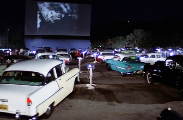 Cinéma en plein air : le programme à Paris, Lyon, Marseille, Toulouse et Bordeaux