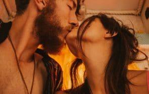 Une relation qui commence par une tromperie peut-elle marcher ?