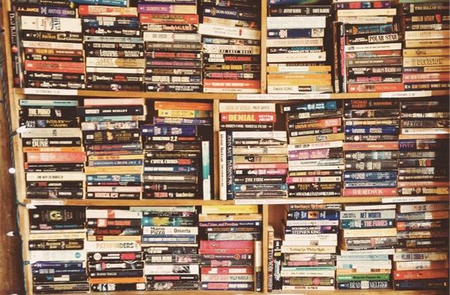 Les conseils pour débuter une collection de DVD