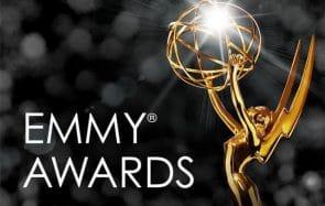 Les nominations aux Emmy Awards 2019 sont là!