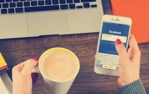 10 options de Facebook à désactiver pour une vie plus sereine