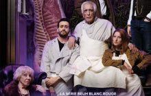 Family Business aura droit à une saison 2 !