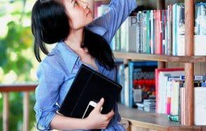 Quelles fournitures prévoir pour ton entrée à l'université?