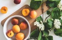 Qu'est-ce-qu'on mange en juillet ? Voici les fruits et légumes de saison !