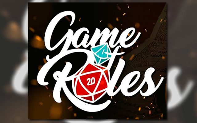 game-of-roles-madmoizelle-640x400.jpg