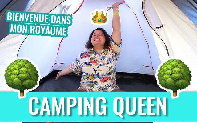 guide-survie-camping-festival-640x400.jpg