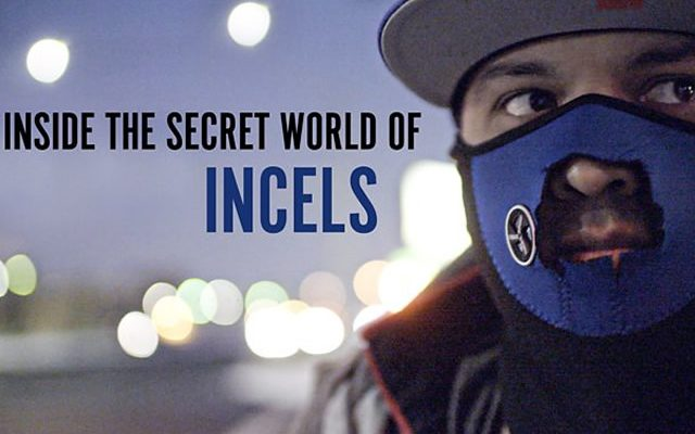 incels-documentaire-640x400.jpg