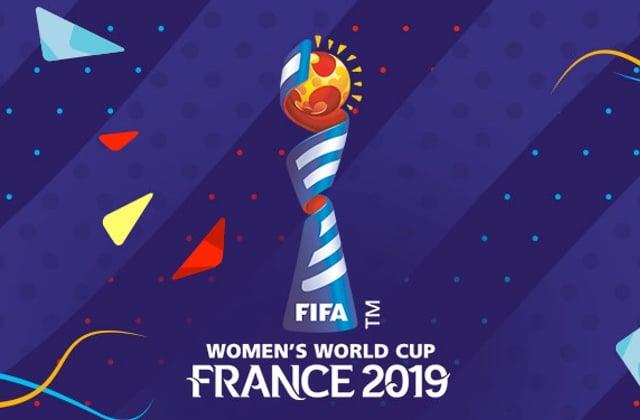 J'aime pas le foot, mais la Coupe du Monde 2019 m'a fait changer d'avis