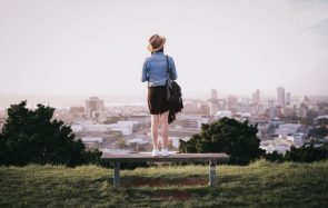 5 idées pour profiter de tes vacances si tu ne pars pas