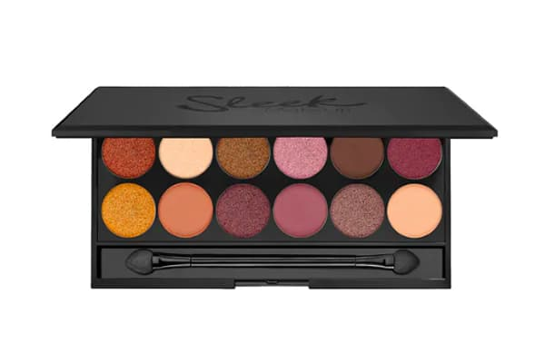 palette i-divine sleek