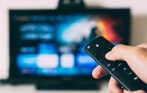 Les séries qui arrivent sur Amazon Prime Video au mois de juillet