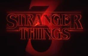 Stranger Things : ce personnage est-il vraiment mort dans la saison 3 ?