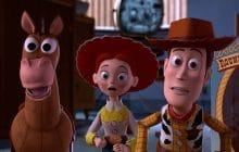 Une scène sexiste supprimée de Toy Story 2, est-ce une bonne nouvelle?