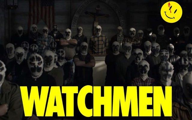 watchmen-serie-640x400.jpeg