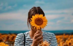 8 plaisirs gratuits pour se sentir mieux tout de suite