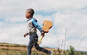 5 histoires vraies trop mignonnes qui donnent foi en l'humanité