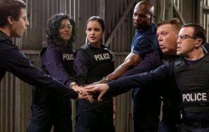 5 preuves que Brooklyn Nine Nine est la meilleure série